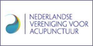 Praktijk Andijk Fysiotherapie Acupunctuur RADTS Lifestyle-test Podotherapie